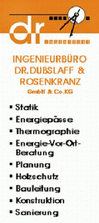 Rosenkranz IBDURO